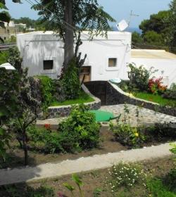 Residence Giano